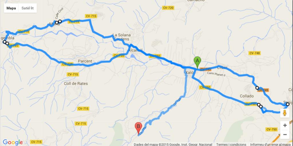 mapa_xalo_2016