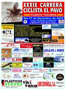 pavo_puente_tocinos_2015