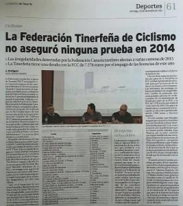 portada_opinion_tenerife