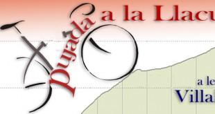 pujada_la_llacuna