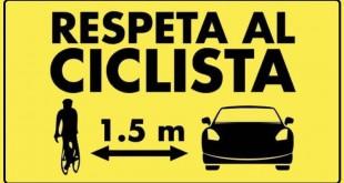 respeta_al_ciclista