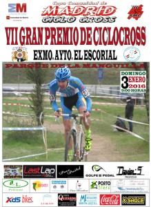 Cartel_Ciclocross_El_Escorial_2016