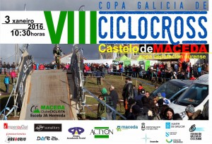 cartel_cx_castillo_de_maceda_2016