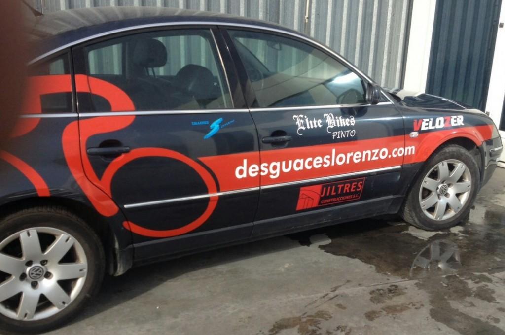 coche_jiltres_desguaces_lorenzo