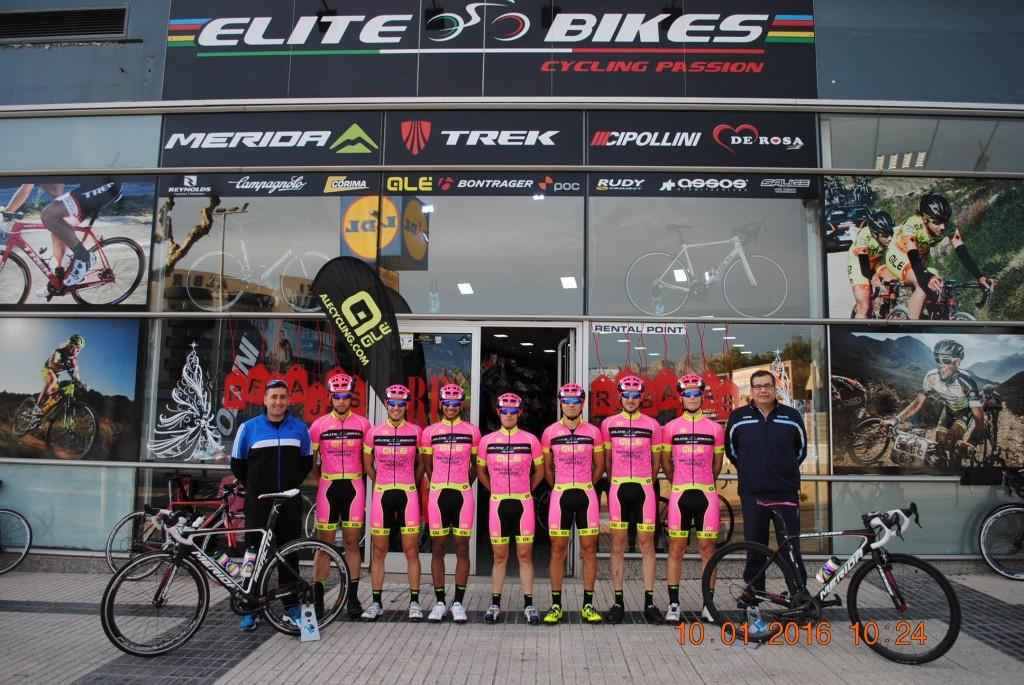 elite_bikes_2016