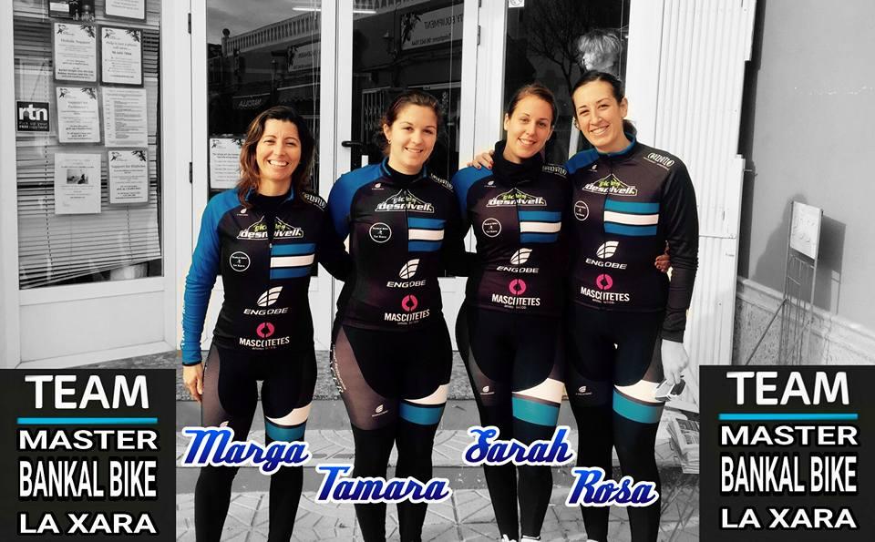feminas_bankal_bike_la_xara