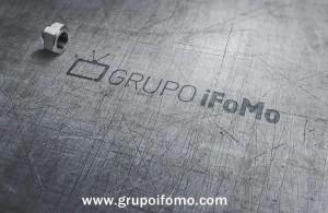 grupo_ifomo