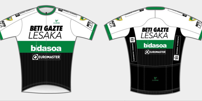 maillot_transportes_bidasoa_2016