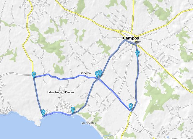 mapa-campos-3dm
