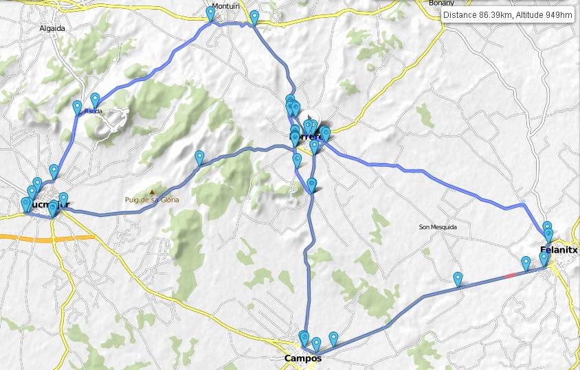 mapa-porreres-3dm
