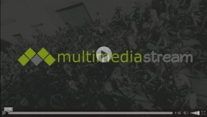 multimediastream