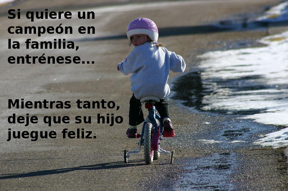 niña_bici