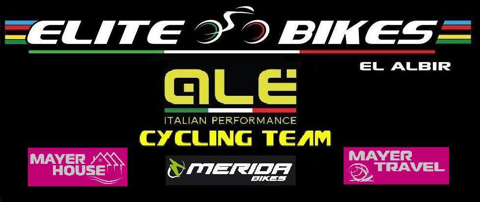 patrocinadores_elite_bikes_ale