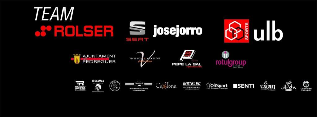patrocinadores_rolser