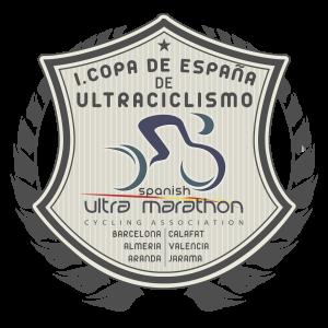 COPA-SPAIN-LOGO-sUMCA