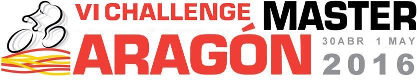 banner_challenge_aragon_2016