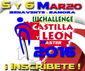 banner_challenge_castilla_y_leon_master_2016