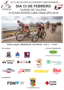 cartel-villena-interclubs-2016-grande