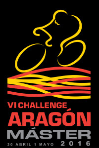 cartel_basico_challenge_aragon_2016