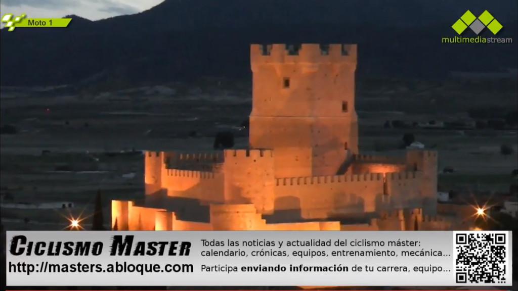 castillo_villena