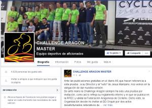 explicaciones_challenge_aragon_veto_manzano