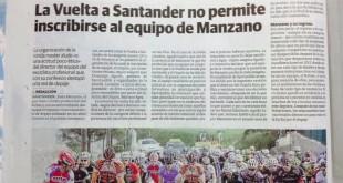 explicaciones_vuelta_santander_veto_manzano