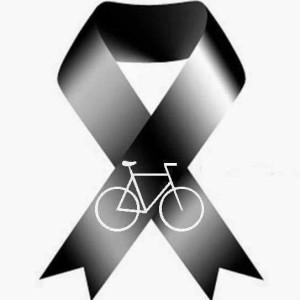 lazo_negro_ciclista