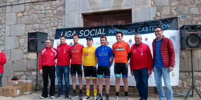 Foto: Club Ciclista Costa de Azahar