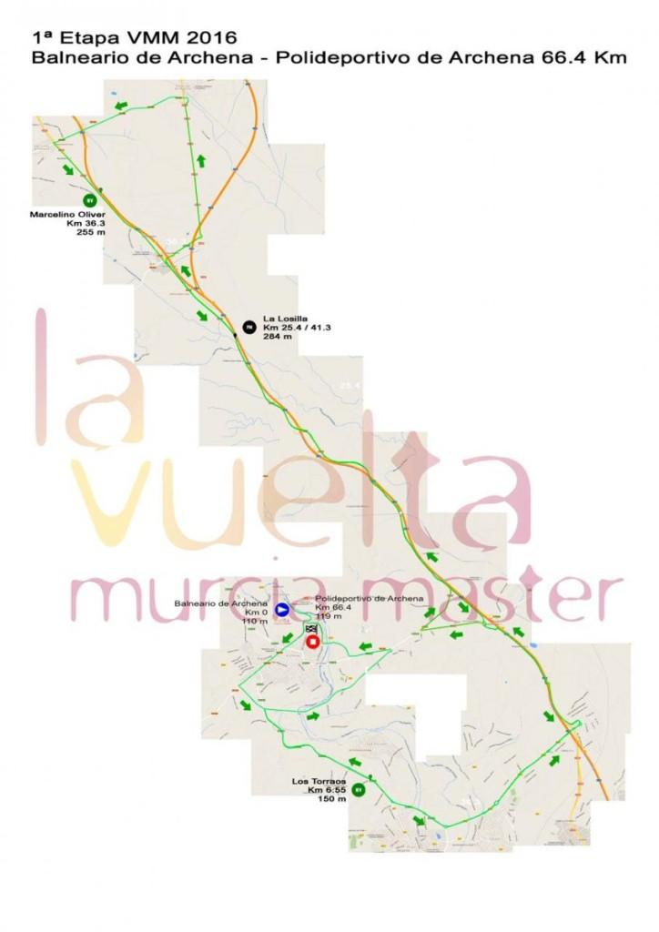 mapa_1_etapa_murcia_2016