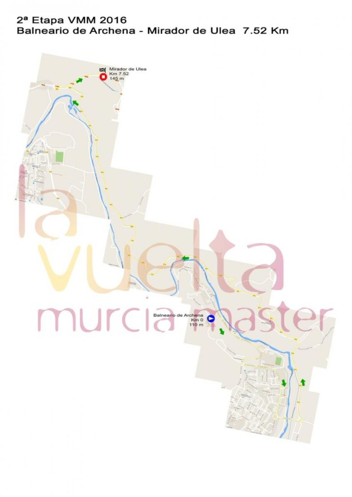 mapa_2_etapa_murcia_2016