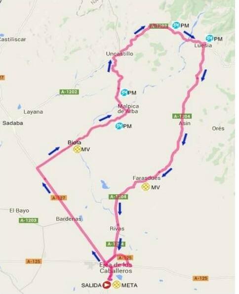 mapa_2a_etapa_challenge_aragon_2016