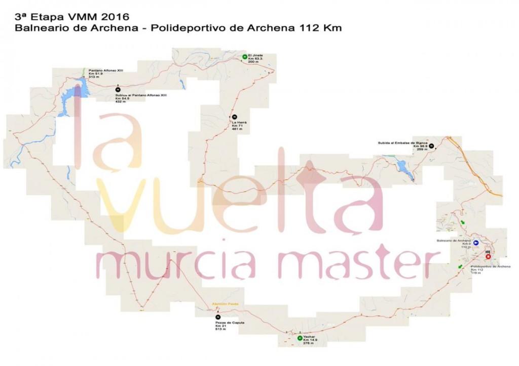mapa_3_etapa_murcia_2016