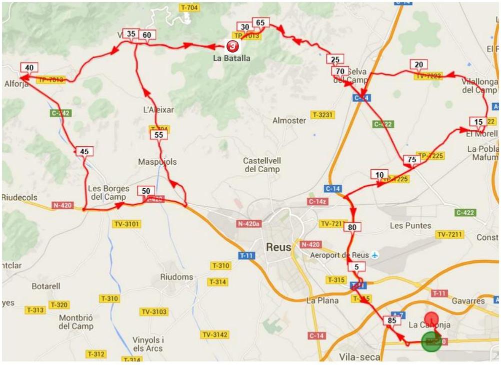 mapa_recorrido_canonja