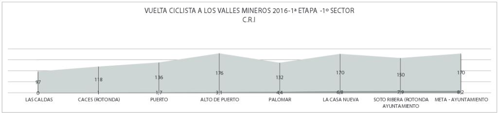 perfil_1a_valles_mineros_2016