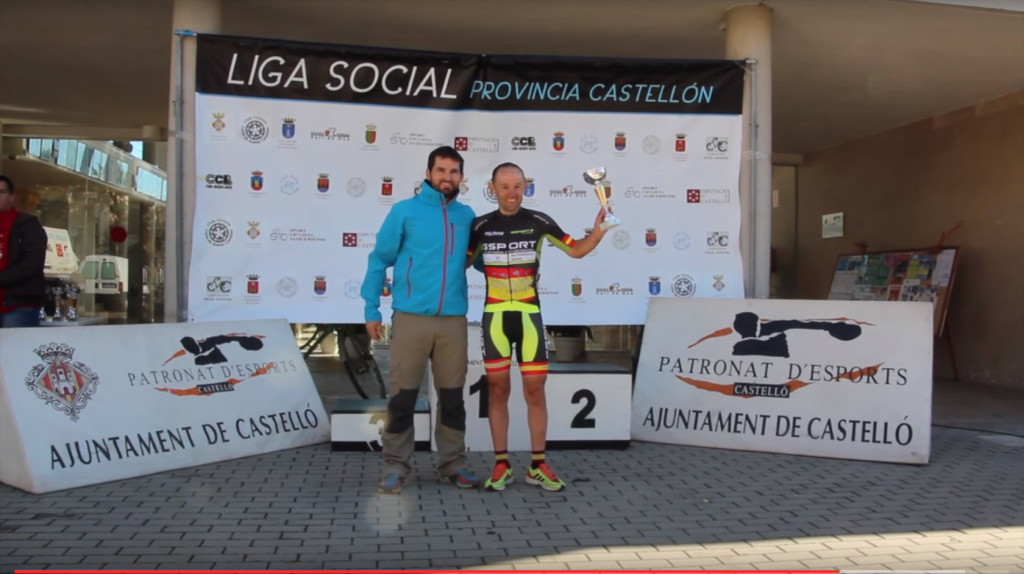 podio_portillo_castellon_2016