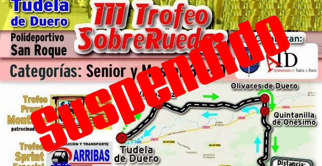suspendido_sobrerruedas