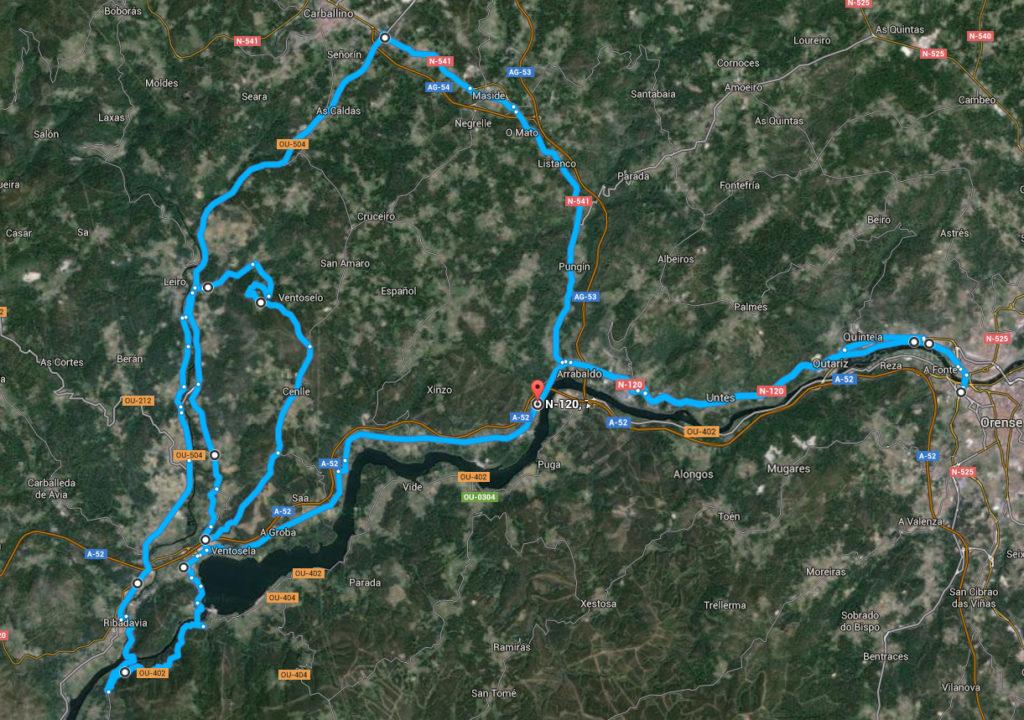 Mapa-Percorrido-Volta-ao-Ribeiro-2016