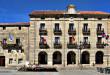 ayuntamiento_de_reinosa