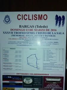 cartel_bargas_2016