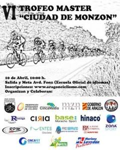 cartel_trofeo_master_ciudad_monzon