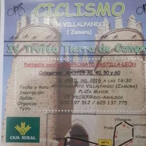 cartel_villalpando_2016