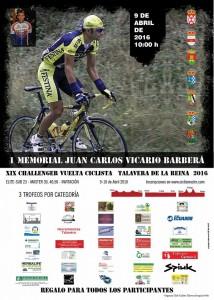 cartel_vuelta_talavera_2016