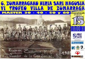 cartel_zumarraga_2016