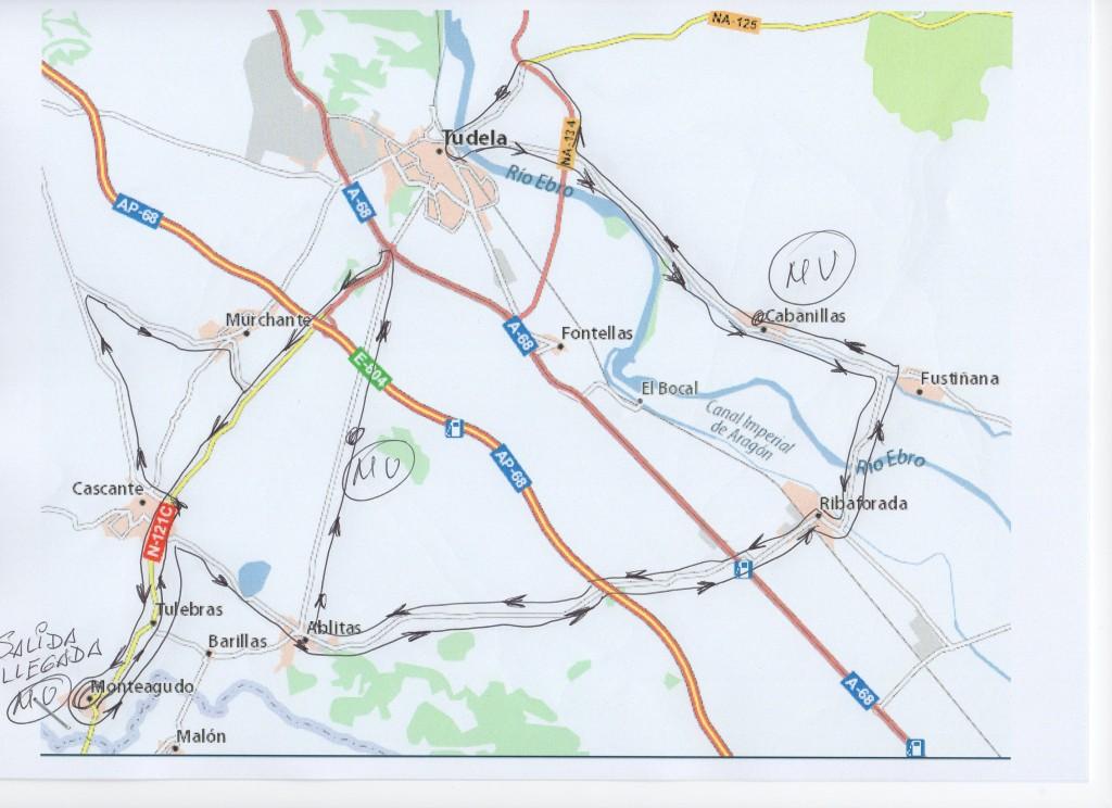 mapa_monteagudo_2016