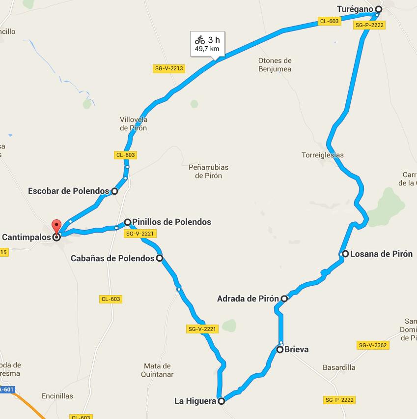 mapa_recorrido_trofeo_cantimpalos_2016