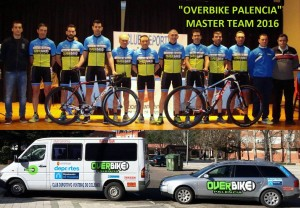 overbike_palencia