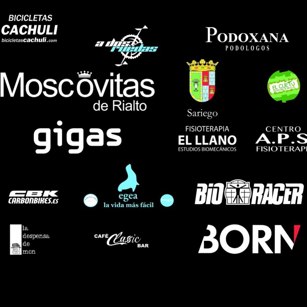 patrocinadores_moscovitas_rialto_gigas