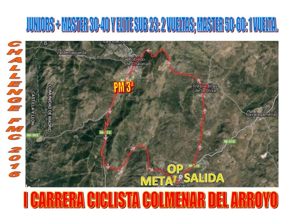 plano_colmenar_arroyo_2016