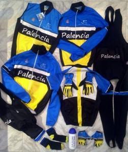 ropa_ciclismo_overbike