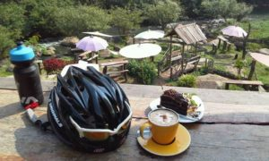 almuerzo_ciclista